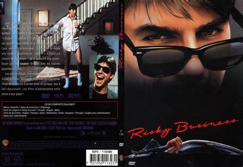 republik sulap cover by adith and rhisky jaquette dvd de risky business slim cin 233 ma passion
