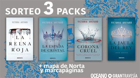 libro corona cruel la reina gana la saga la reina roja al completo blog oficial de