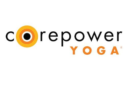 core power yoga coupon chicago
