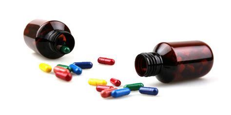 Obat Zinc Untuk Diare parenting dan bayi penyakit anak pemberian obat umum