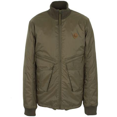 Anggita Maxi careson 轢 clothing brand desain sendiri jenis jenis jaket