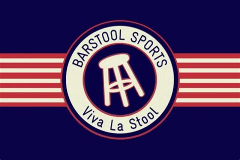 partypoker partners with barstool sports to host monthly