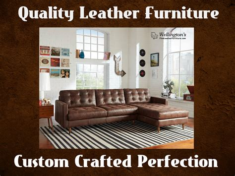Furniture Their Backdrops 2 by Quality Leather Furniture That S Made To Last Wellington