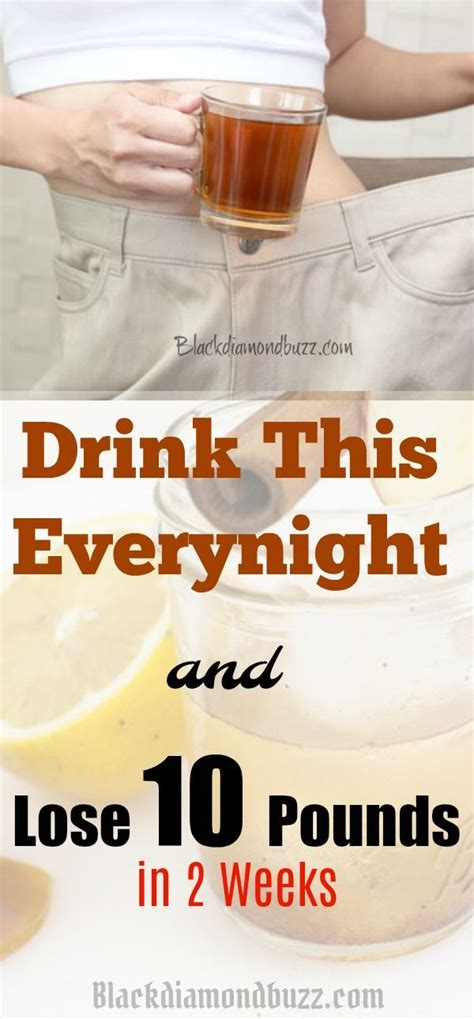 Weight Loss Detox Drink Before Bed by 624 Best Weight Loss Images On Crunches