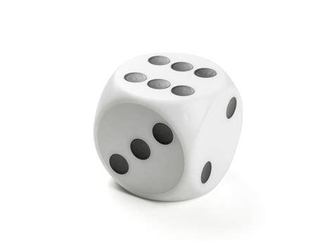 the dice dice light w 252 rfelle coolstuff de