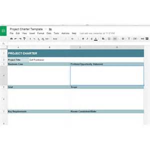 pmi business template 10 great docs project management templates