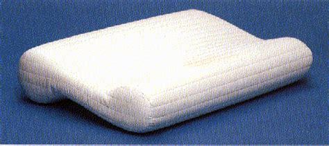 Pillow Chiropractic Clinic News Feb