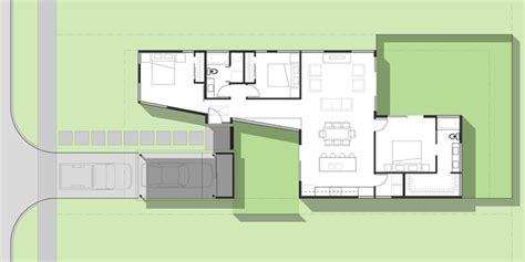 modern architecture plans 1433 architecture news