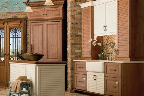 lancaster kitchen cabinets home decorating ideasbathroom