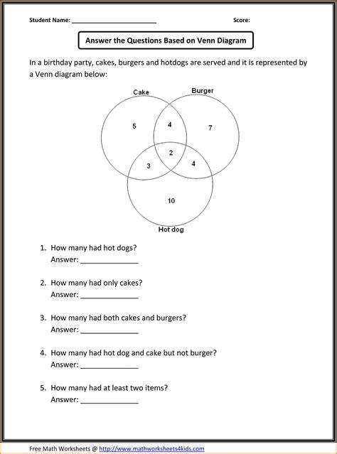printable word games grade 5 6 math 5th grade worksheets media resumed