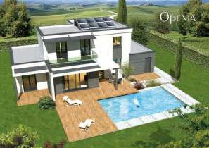 Home Concept Design La Riche l op 233 nia 171 the daily sims