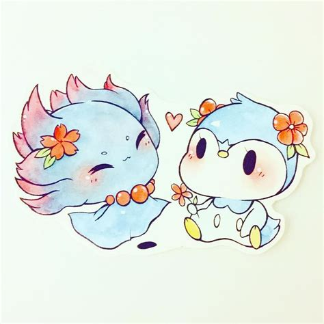 imagenes realistas anime 244 best birduyen images on pinterest drawing ideas
