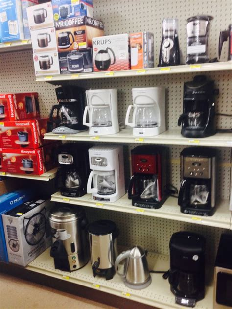 ace hardware qbig coffee makers of all kinds at ace hardware big sky