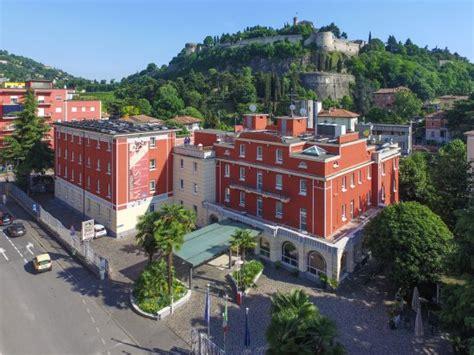 best western hotel master brescia best western hotel master brescia italia prezzi 2018 e