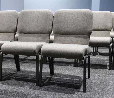 choir chairs church interiors encore 4 church interiors inc