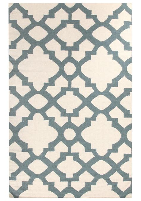 carpet court outdoor rugs trellis rug australia rugs ideas