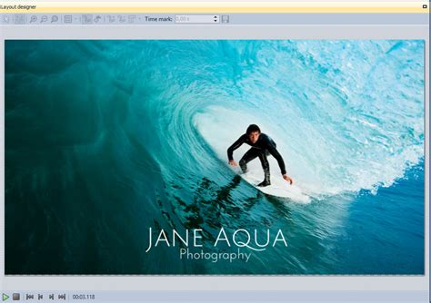 dafont josefin sans create a watermark to protect your images aquasoft
