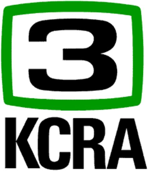 kcra tv logopedia, the logo and branding site