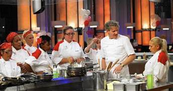 hell s kitchen season 15 of fox series debuts in january