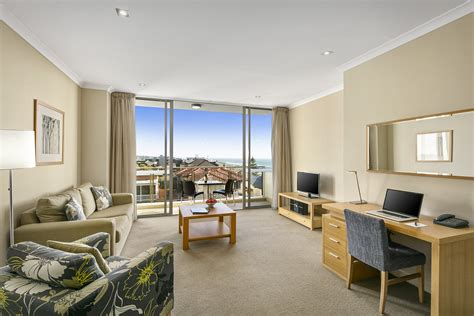 Scarborough Appartments by Accommodation In Scarborough Serviced Apartments Quest