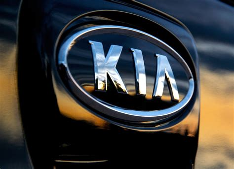 Emblem Kia Picanto By Toko E 2012 kia picanto 3 door emblem logo 2 car reviews