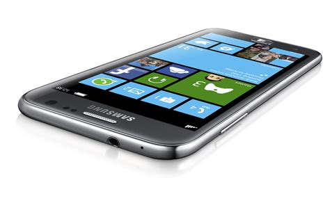 samsung ativ line outed at ifa windows 8 rt and phone 8 devices revealed