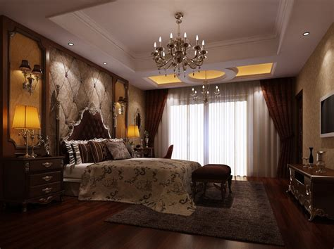 Nice Bedroom Designs | nice house designs joy studio design gallery best design