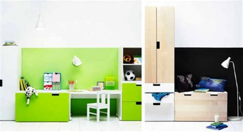 bedroom space saving ideas ikea space saving ikea kids bedroom furniture layouts iroonie com