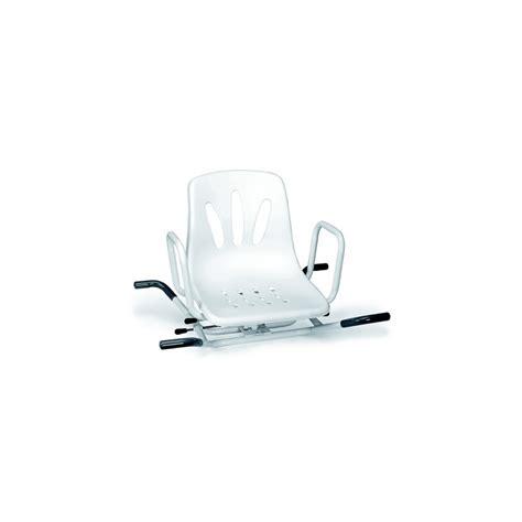 sedia per vasca sedia per vasca girevole rs936