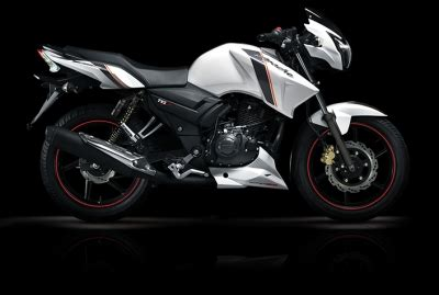 shop at tvs apache rtr nm (beast) bike parts and