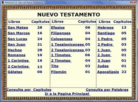 libri nuovo testamento santa biblia wiki j 243 venes para cristo amino