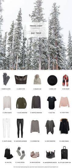 1000 images about capsule wardrobe on pinterest 1000 images about capsule wardrobe on pinterest capsule