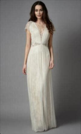 Dress Jaguard Vanila Ori Amelia catherine deane amelie 1 580 size 6 new un altered
