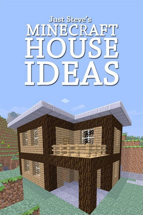1000 Images About Minecraft Ideas Minecraft House Guide 28 Images Minecraft House Guide