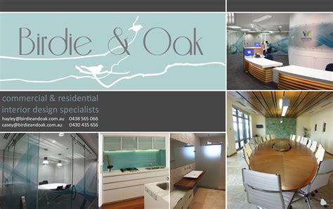 Latest Home Interior Design Photos Interior Design Brochure Birdie Amp Oak
