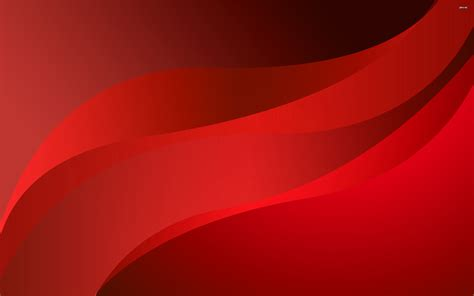 abstract desktop wallpapers and backgrounds wallpapersafari red abstract hd wallpaper wallpapersafari