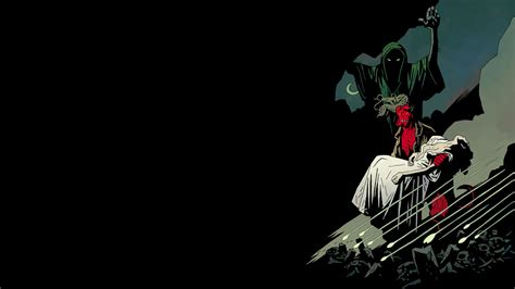 full hd video jism2 1 hellboy the bride of hell hd wallpapers background
