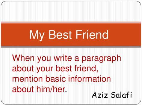 essay my best friend writefiction581 web fc2 essay titled my best friend writefiction581 web fc2