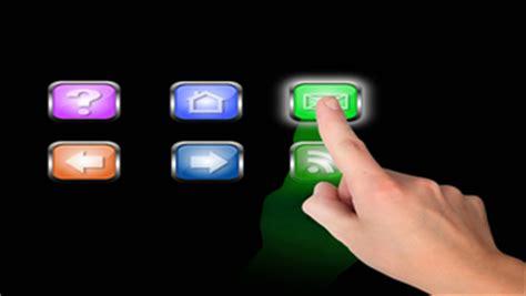 home automation vs remote rkm smart home