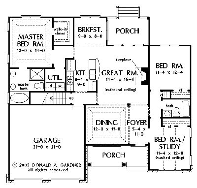 average house plans average house plans 28 images t368743 1 by hallmark homes two story floorplan