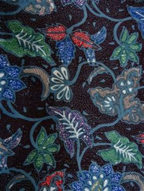 Batik Pekalongan Maduraan batik tulis madura idr 200 000 kain batik indonesia batik and prints
