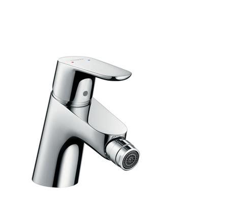hansgrohe rubinetti miscelatore bidet hansgrohe focus e2 bagno idraulica shop