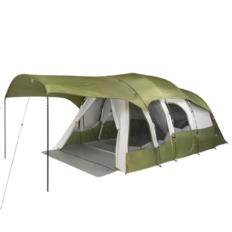 3 bedroom tent with porch porch tent with screened porch 4 person tent with porch