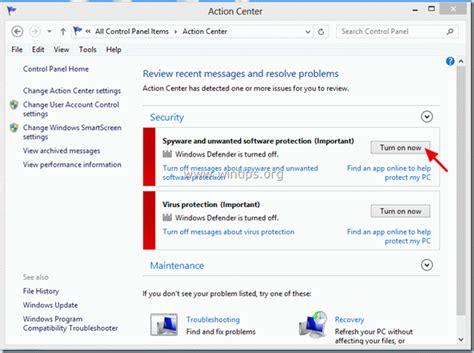 windows 8 defender turn on windows 8 defender turn on newhairstylesformen2014 com