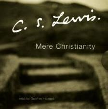Cd Lewis Audio Day mere christianity by c s lewis mp3 apologetics 315