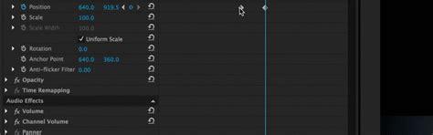 adobe premiere pro keyframe shortcut in adobe what are key frames wingcheapworkessaydownload