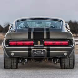 67 Ford Mustang Gt500 67 Mustang Ford Shelby On Instagram