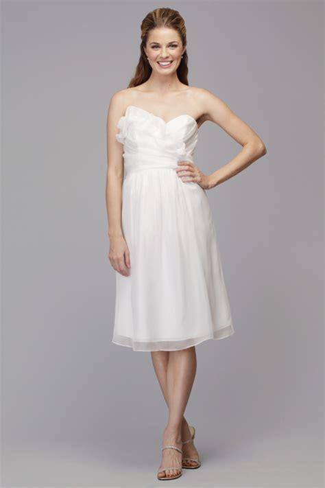 Bali Dress siri bridal dress bali dress 5712