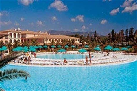 best family resort in sardinia image gallery sardinia resorts