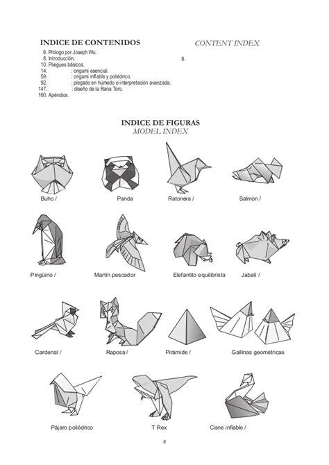 Origami Essence - diaz origami essence